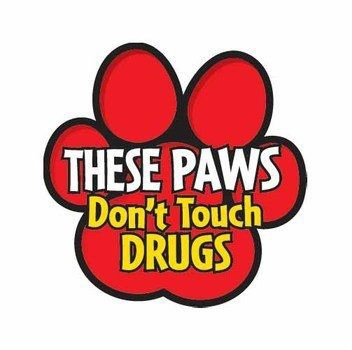 shms red ribbon week 2017 rh shms pcssd org red ribbon week 2017 clipart red ribbon week 2016 clipart