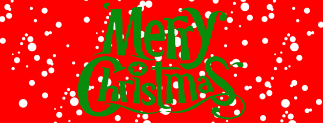 MMS - Merry Christmas
