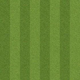 Soccer Grass Iphone Wallpaper