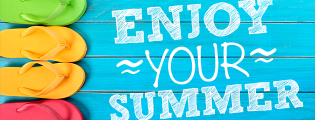Image result for school's out for summer
