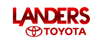 Superior Breakfast With Landers Toyota